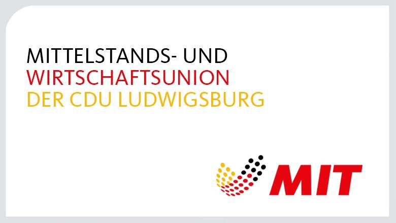 MIT Kreisverband Ludwigsburg